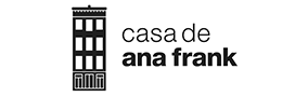 Home Campus Ana Frank